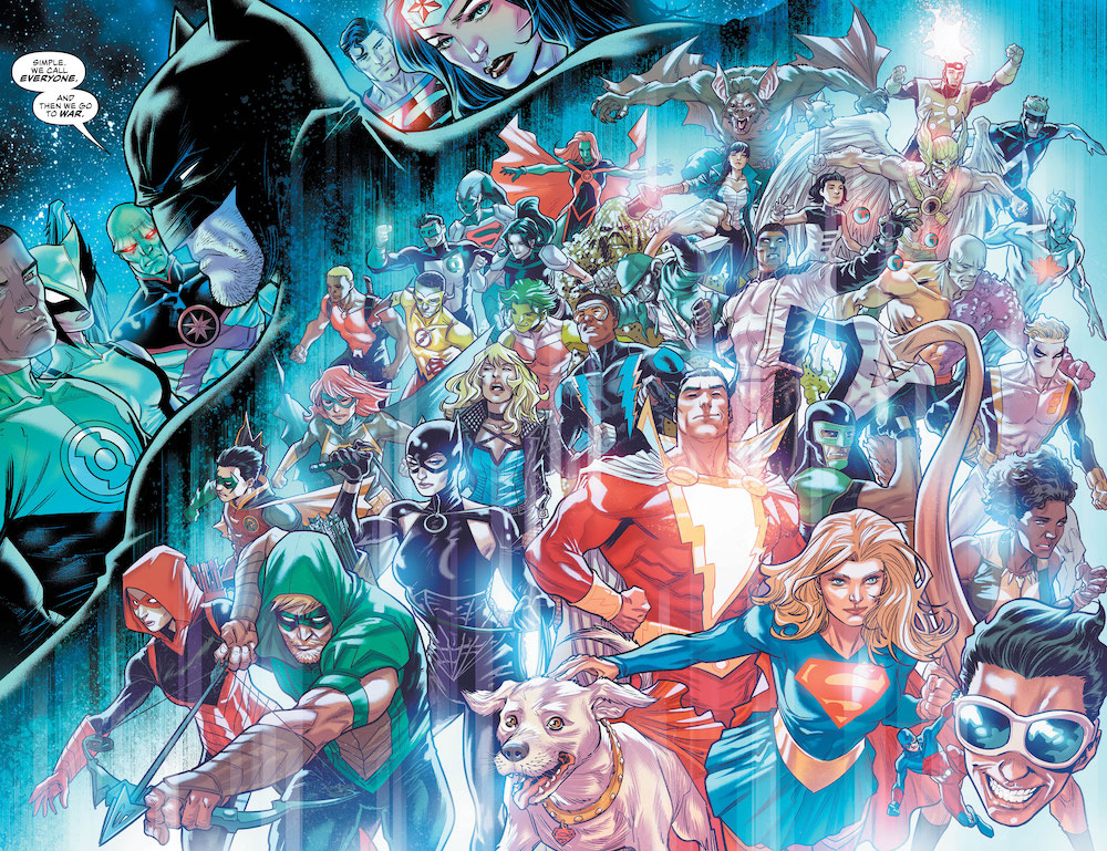 Justice-League-All-The-Heroes