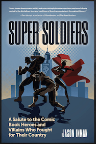 Super-Soldiers-Jason-Inman-Cover