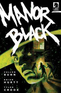 Manor Black 3