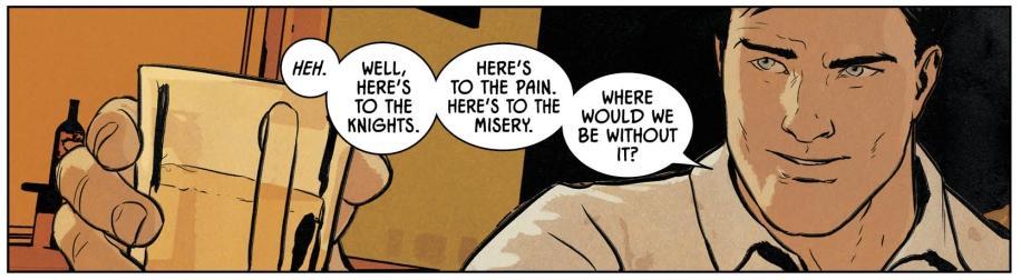 Batman #85
