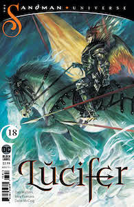 Review: Lucifer #18-Cover-Image