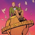 Jimmy Olsen, Superman's Pal Jimmy Olsen #12, DC Comics