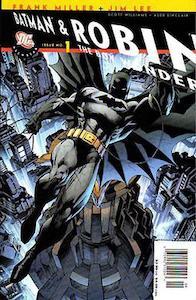 All-Star-Batman-and-Robin-1-Batman-Swing-Grappling-Hook