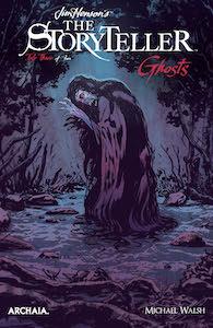 Jim-Jenson's-The-Storyteller-Ghosts-#3-Mother-Banshee