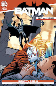 Review-Batman-Gotham-Nights-#20-Inside Cover