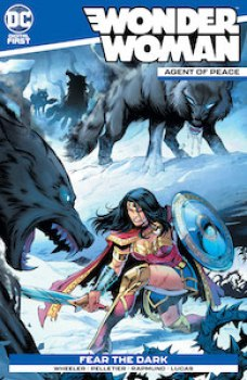 Review-Wonder-Woman-Agent-Of-Peace-#16