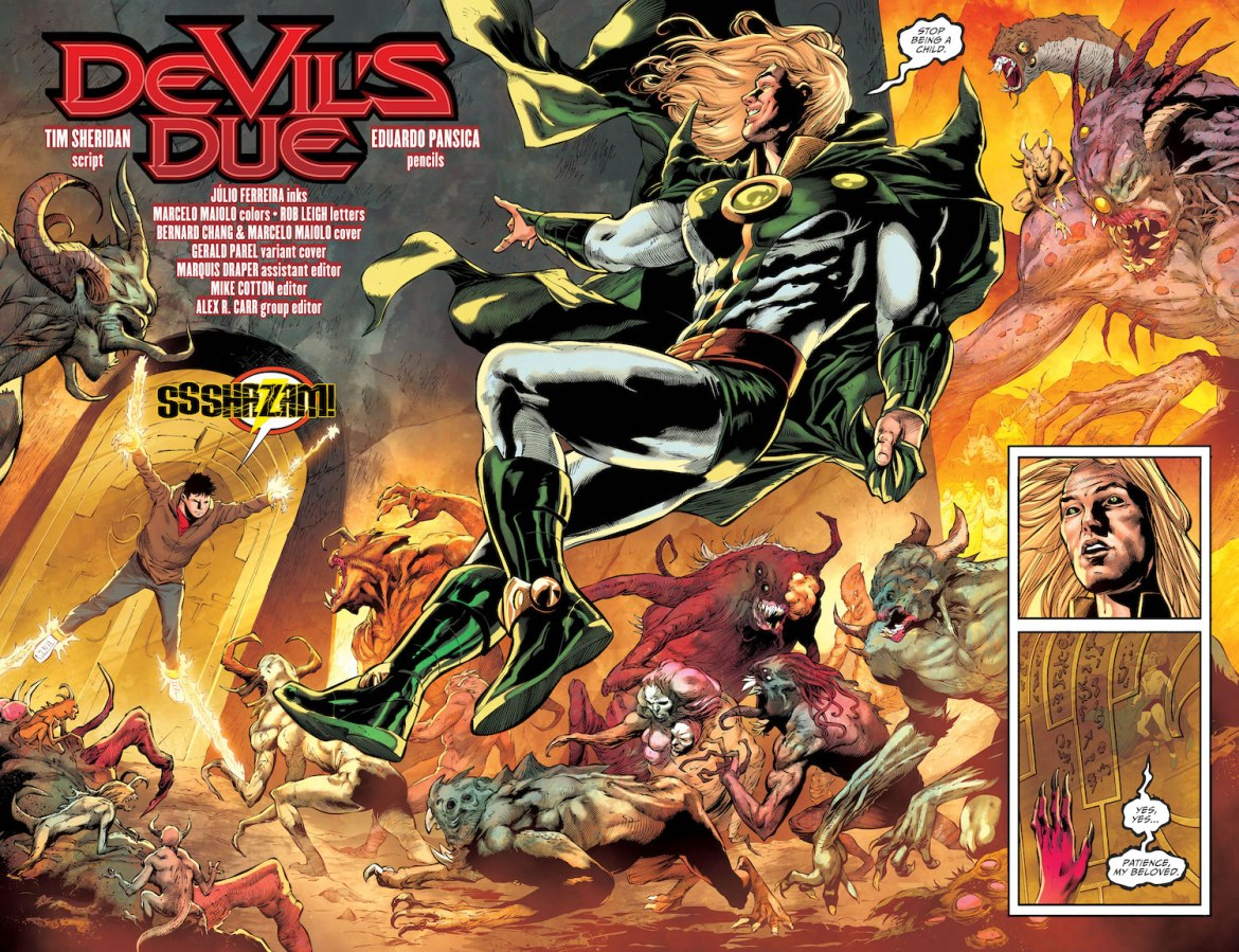 Imprisoned-Billy-Batson-Rock-Of-Eternity-Neron-and-Demons-Watch-DC-Comics-News-Reviews