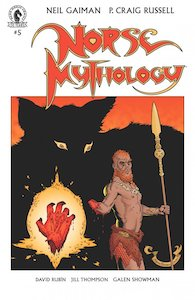Review-Norse-Mythology-#5-DC-Comics-News-Reviews