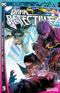 Review: Future State: Dark-Detective-#3-Inside-Cover-DC-Comics-News-Reviews