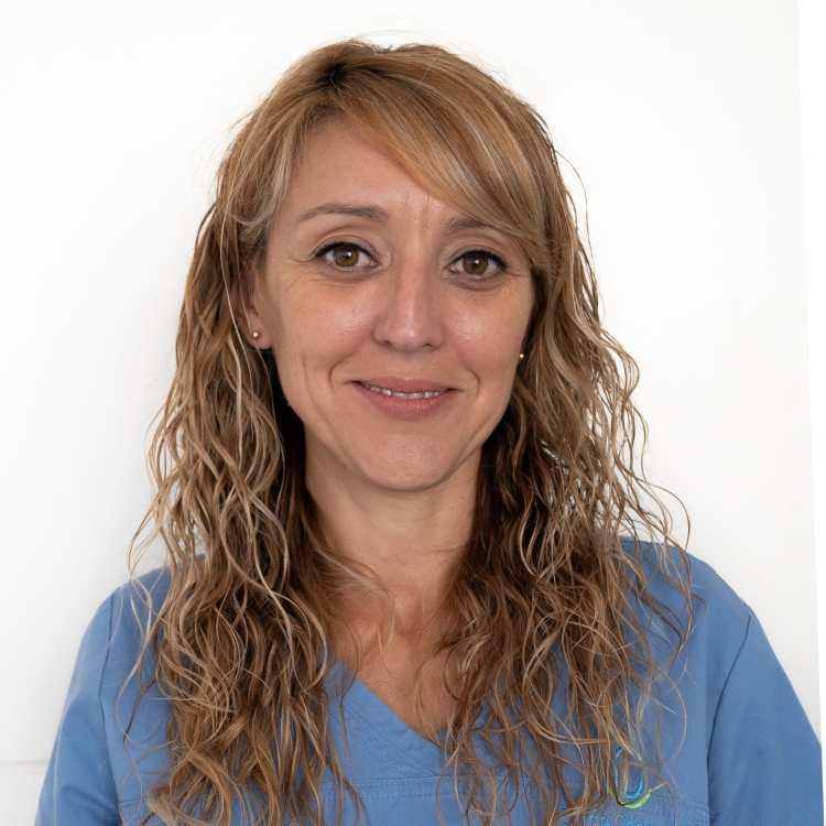Nicol Mesquida