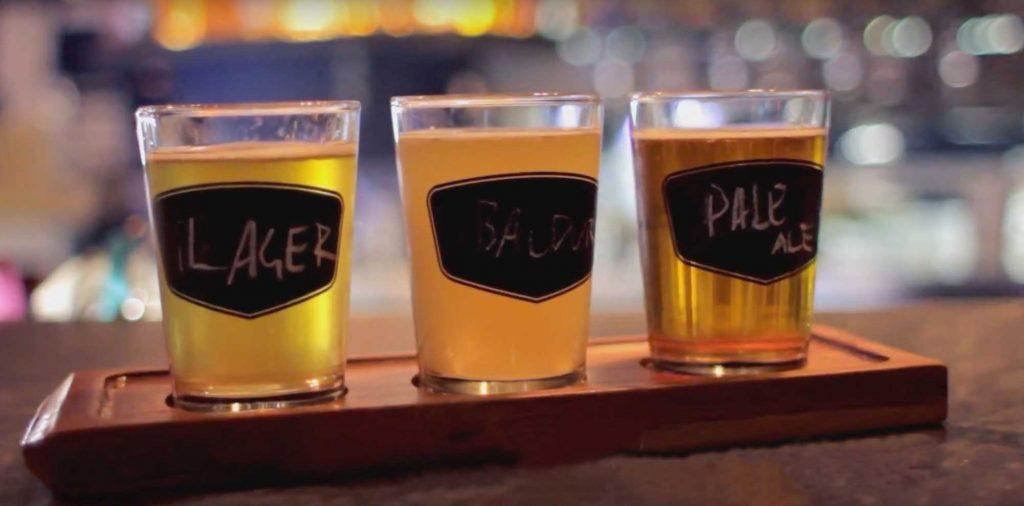 Craft Beer Tasting .jpg