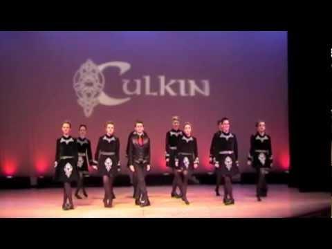 Culkin School