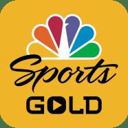 NBC Gold