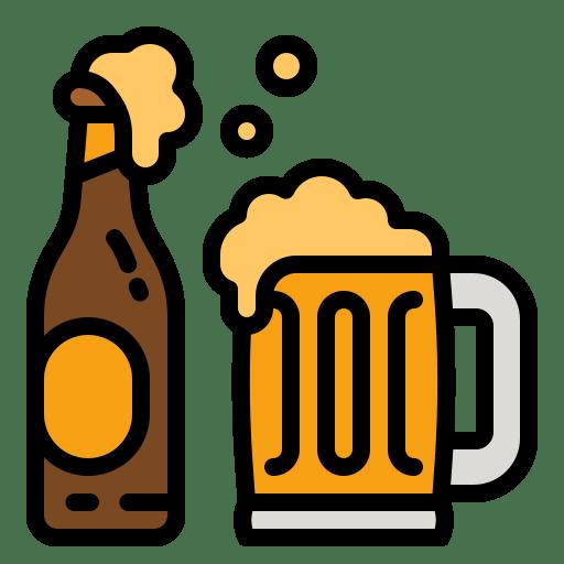 Disfruta tu cerveza online