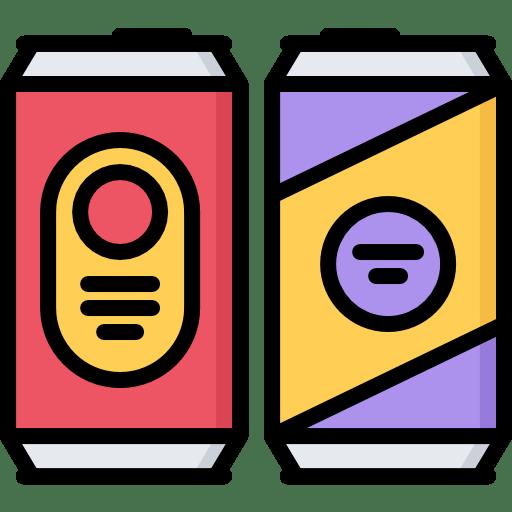 cerveza al gusto