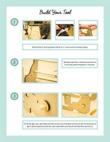 mini-loom-instruction-manual3