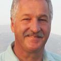 Curt Matzzi