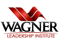 Wagner logo small