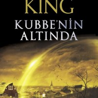 Kubbenin Altında / Under The Dome - Stephen King