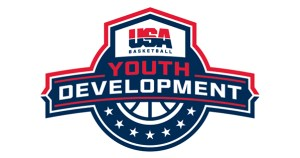 usa youth development logo