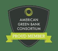 Member Badge_medium