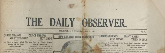 daily observer.JPG