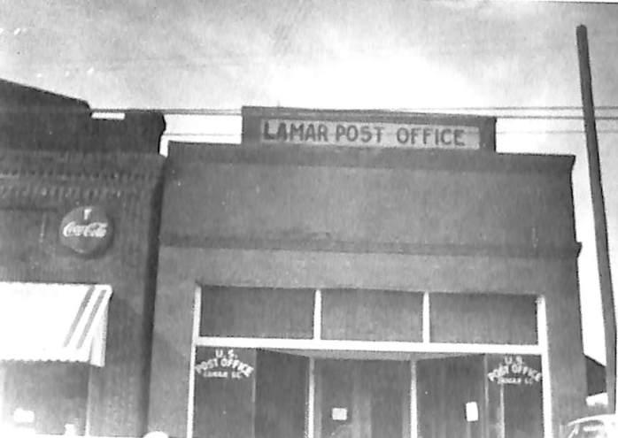 Lamar Pics_12
