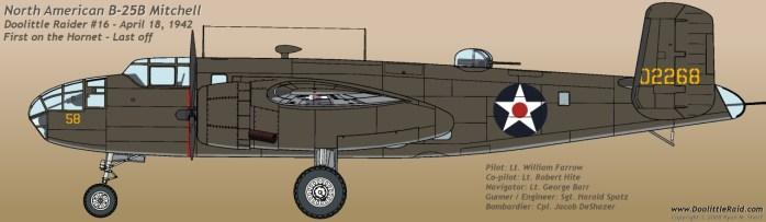 B-25profile16Lg.jpg