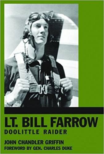farrow book.jpg