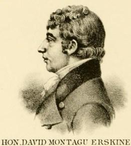 David Montagu Erskine Find a grave