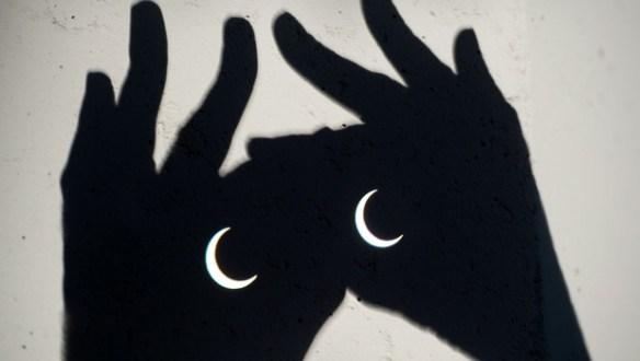dubathonic - Eclipse Partly!