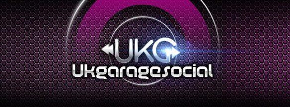 The UKG Social presents: Kozee, Joe Nice, HashTag, Jett Chandon & Brother Pinch at The Depot, Baltimore