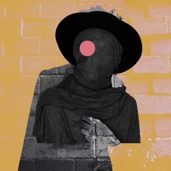 Playlist with Navbox, Jubilee, Ramirez and Mark in the Dark at Eighteenth Street Lounge