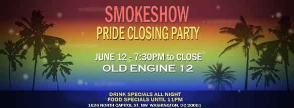 smokeshowpride