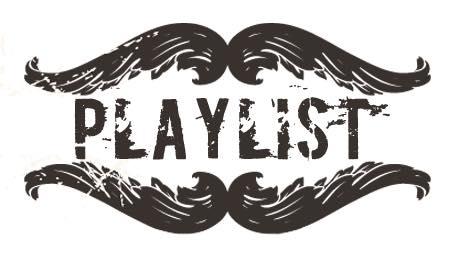 Playlist featuring Jubilee, Ramirez and Ragab at Eighteenth Street Lounge