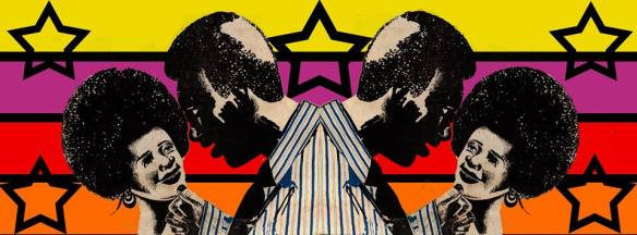 "Ritmos Raros: Africa Tumbao Vol.2: Sol Power Allstars ""Djidjo Vide"" Release Party feat Cultures of Soul & Sir Ramases at Zeba Bar"