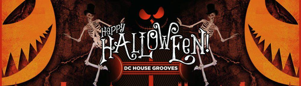 cropped-DChouseGrooves_Halloween_BannerFNL.jpg