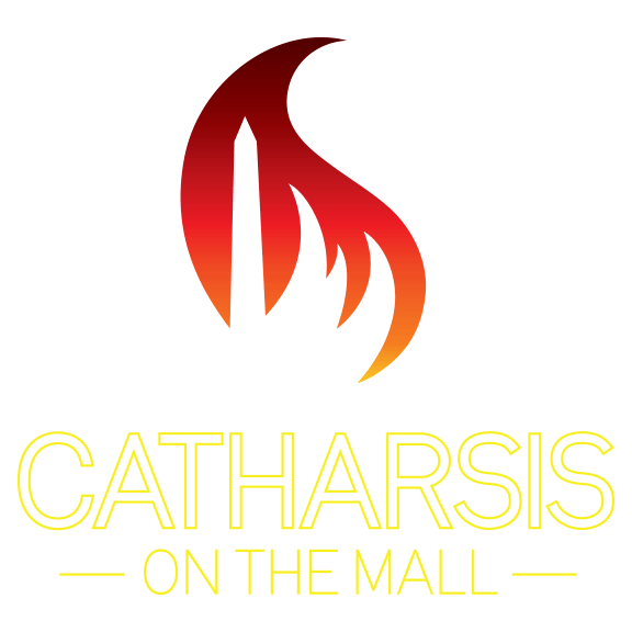 Fundraiser for Catharsis on the Mall: A Vigil for Healing with Chris Nitti, v:shal kanwar and e.yore at The Mellow Mushroom