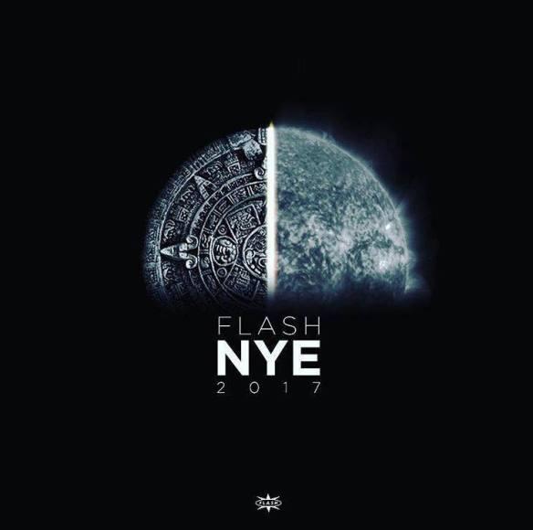 flash-nye-2017