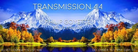 transmission-4-4