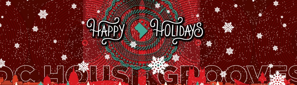 DChouseGrooves_HolidayBanner_2