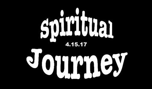 Spiritual Journey with DJ Oji at St. Mary's Restaurant & Lounge, Baltimore