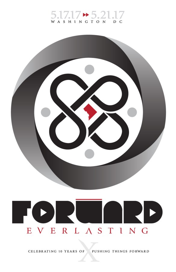FORWARD_2017_POSTER