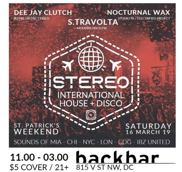 stereo-international-house-and-disco