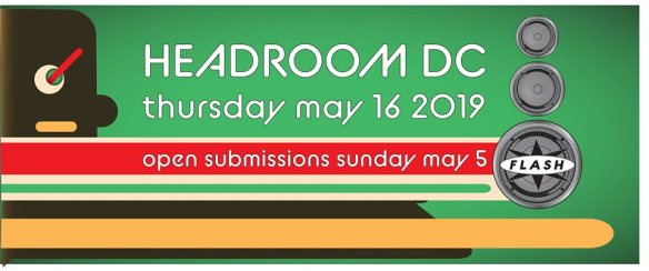 Headroom may