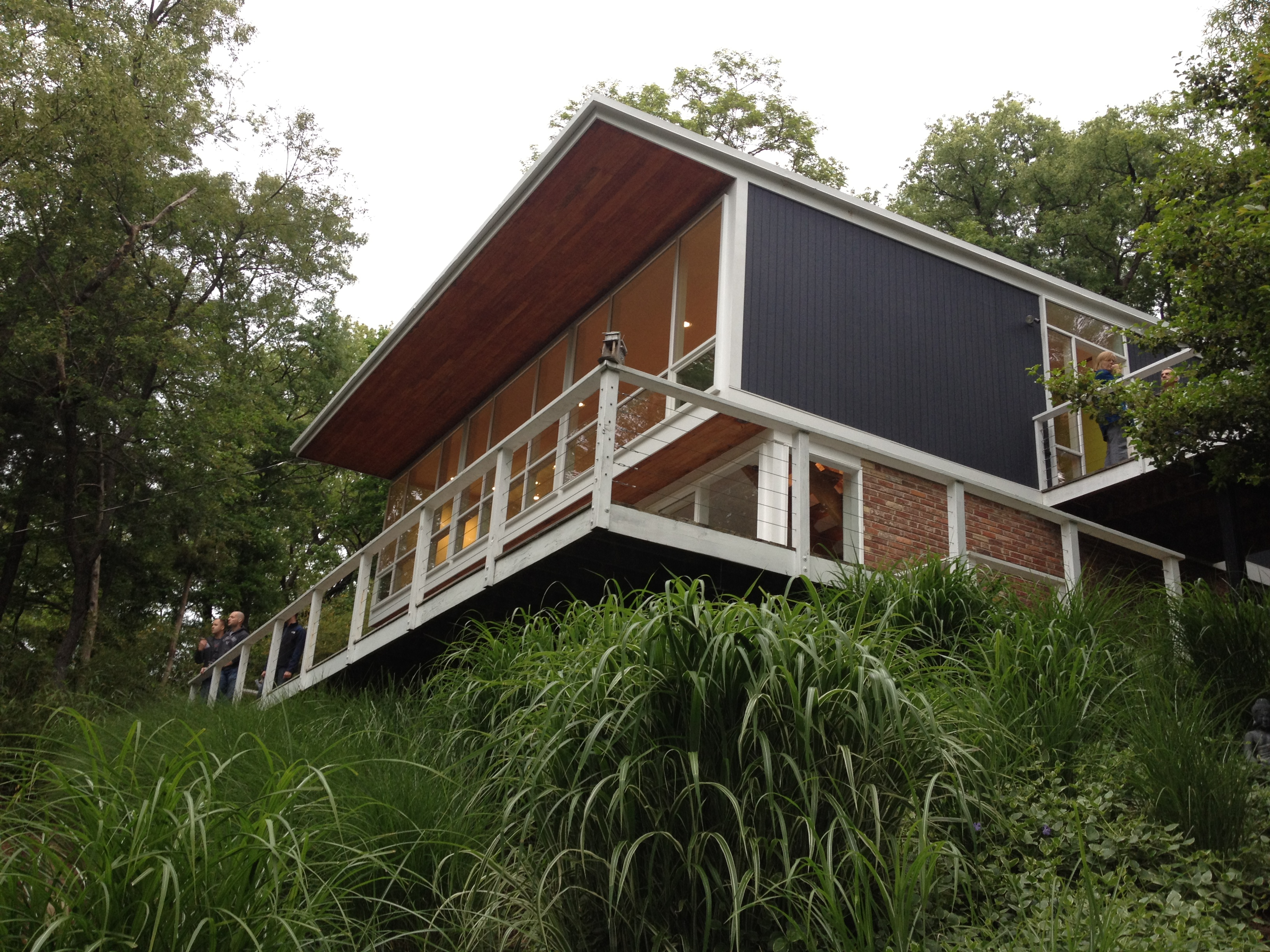 Mid Century Architecture Homes Attractive Personalised