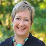 Laurie Rosen