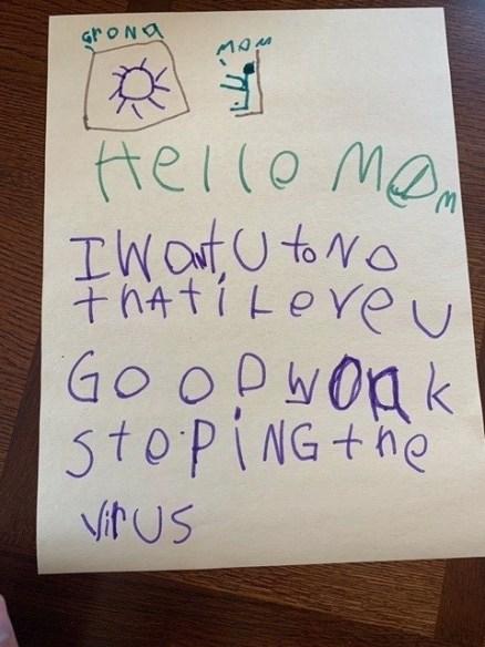 kid-sign