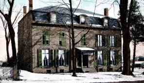 DCHS PC Clinton House 01 (1)