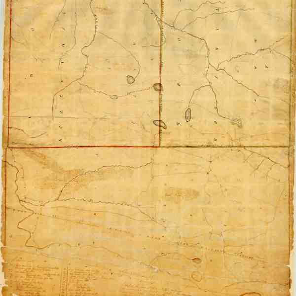 DCHSYB1926 1797Smith 02